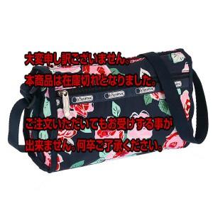 レビューで次回2000円オフ 直送 レスポートサック LESPORTSAC バッグ ショルダーバッグ レディース 7133-D782