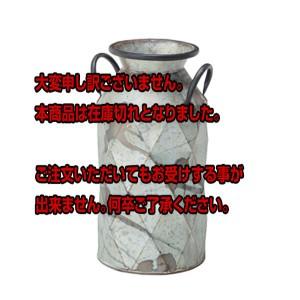 返品可 レビューで次回2000円オフ 直送 東谷 ライトファーニチャー ミルクポットL ELF-330L 【代引き不可】