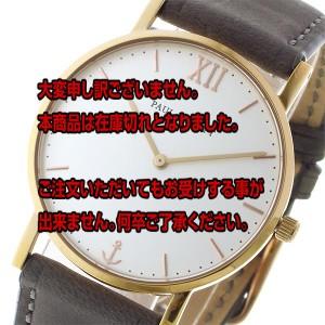 レビューで次回2000円オフ 直送 ポールヒューイット PAUL HEWITT Sailor Line レディース 腕時計 6451713 PH-SA-R-SM-W-13M ホワイト/グ