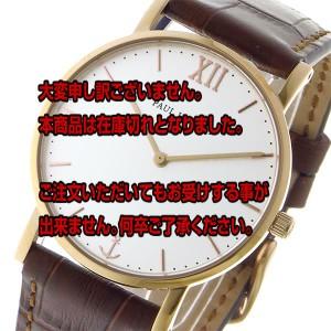 レビューで次回2000円オフ 直送 ポールヒューイット PAUL HEWITT Sailor Line レディース 腕時計 6452340 PH-SA-R-SM-W-14M ホワイト/ブ