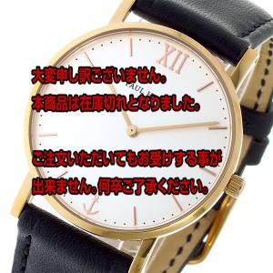 レビューで次回2000円オフ 直送 ポールヒューイット PAUL HEWITT Sailor Line レディース 腕時計 6450979 PH-SA-R-SM-W-2M ホワイト/ブラ