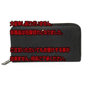 レビューで次回2000円オフ 直送 オロビアンコ ラウンドファスナー メンズ 長財布 PALLANZA-L 111897 ブラック