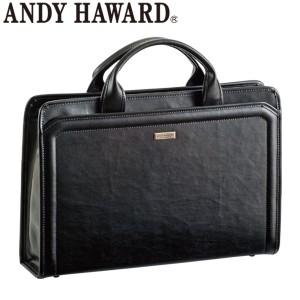 ANDY HAWARD アンディハワード セカンドバッグ 22268 hira39