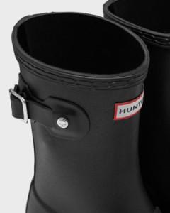 KFT5012RMA-BLK K ORG BIKER BLACK (HUN)