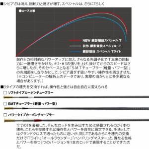 ダイワ 銀影競技スペシャル T90・E (鮎竿)(大型商品)