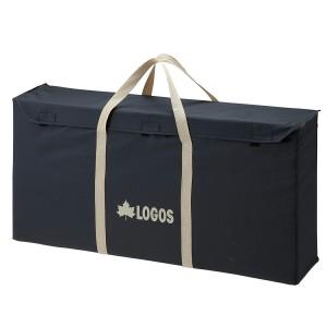 ロゴス グリルキャリーバッグL 81340510 (グリルバック)