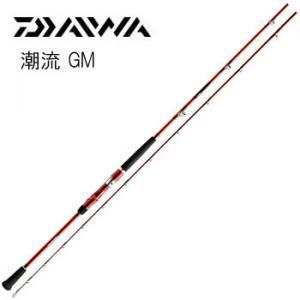 ダイワ 潮流GM 300(大型商品)