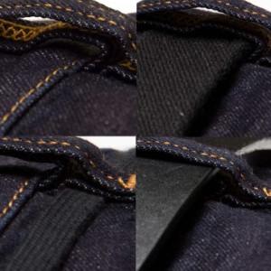 ボルコム Japan Limited  デニム パンツ メンズ VOLCOM DENIM JEANS 【Vorta Form 】RNS 【返品種別SALE】