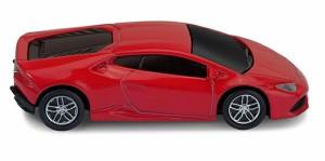 AUTODRIVE オートドライブ16GB LAMBORGHINI ウラカン RED  USBメモリー 外付けストレージ ランボルギーニ