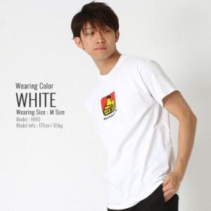 BEN DAVIS ベンデイビス Tシャツ 半袖 メンズ 大きいサイズ 半袖Tシャツ プリント ロゴ アメカジ tシャツ (ben-tee)