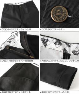 BEN DAVIS ベンデイビス ワークパンツ 大きいサイズ メンズ BEN DAVIS ワークパンツ チノパン メンズ 作業着 作業服