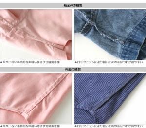 シャツ メンズ 半袖 半袖シャツ メンズ オックスフォード ボタンダウン 半袖 オックスフォード 半袖 オックスフォードシャツ メンズ