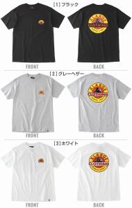 X-LARGE エクストララージ Tシャツ メンズ 半袖 ブランド BOARDING SS POCKET TEE 大きいサイズ メンズ tシャツ ストリート