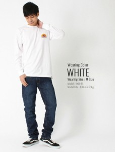 X-LARGE エクストララージ Tシャツ tシャツ メンズ 長袖 長袖 メンズ ブランド シャツ 大きいサイズ メンズ ロンT ストリート