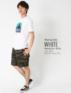 x-large エクストララージ tシャツ メンズ 半袖 ブランド ストリート tシャツ 大きいサイズ メンズ tシャツ 半袖tシャツ