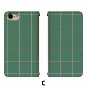 スマホケース 手帳型 全機種対応 Xperia XZ1 携帯ケース SOV36 ウィンドウペン SCV36 Galaxy S8 bn520