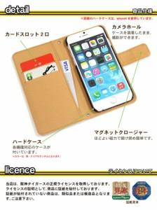 スマホケース 手帳型 AQUOS Compact SH-02H 携帯ケース SH-02H 阪神タイガースベーシック docomo AQUOS カバー di208