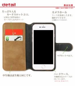 スマホケース 手帳型 アイフォン5 iPhone5 携帯ケース iPhone5 ペコちゃん ポコちゃん 焼印 apple iPhone カバー lzz014