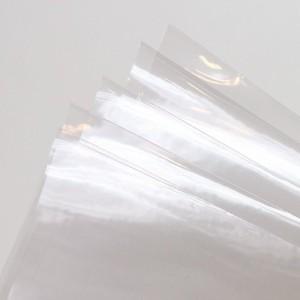 (まとめ)セキセイ フィンダッシュ クリヤブック A4 クラウド FINN-7772-67 〔まとめ買い×5セット〕