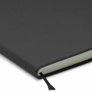 (まとめ買い)コレクト 手帳 2018年 プロセスダイアリー 見開き1ヶ月 B5 黒 D-72 〔5冊セット〕