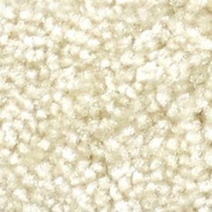サンゲツカーペット サントパーズ 色番TZ-2 サイズ 220cm 円形 〔防ダニ〕 〔日本製〕
