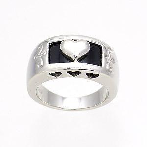 Crossten FEMININE Ring AT-164 #15