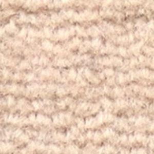 サンゲツカーペット サンエレガンス 色番EL-5 サイズ 200cm×200cm 〔防ダニ〕 〔日本製〕