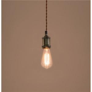 ペンダントライト(照明器具/ダイニング/玄関/リビング照明) LHT-710