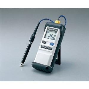 HOZAN DT-510 デジタル温度計