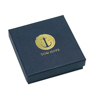 TOM HOPE(トムホープ) ブレスレット  TM0100