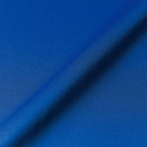 UVカット・吸汗速乾・5枚セット・4.1オンスさらさらドライ Tシャツ イエロー 160cm