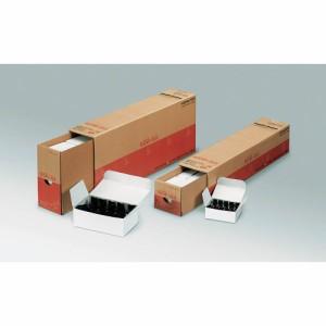 コクヨ ダブルクリップ シェルボ 業務パック 小 黒 10個×10箱 クリ-JB35D
