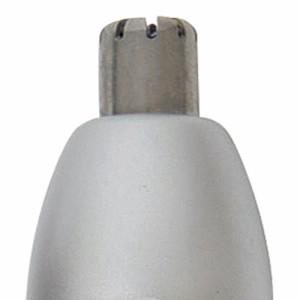〔ギフト〕鼻毛カッター GF-S201