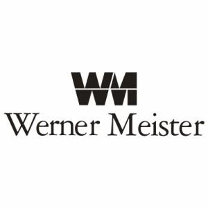 〔ギフト〕ウェルナーマイスター テーブル23本 210-434