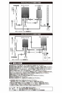 (まとめ) タイマーユニット 2854 〔×10セット〕