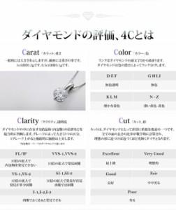 K18WG ダイヤリング 指輪 2ctエタニティリング 13号