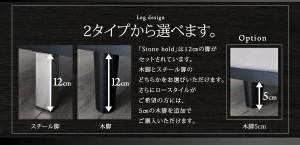 ボードベッド 〔Stone hold〕 〔プレミアムボンネルコイルマット付〕 木脚 ステージ シングル フレーム幅120 〔マット〕白