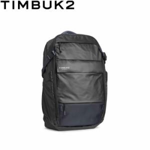 ティンバック2 バックパック パーカーパックライト 531439998