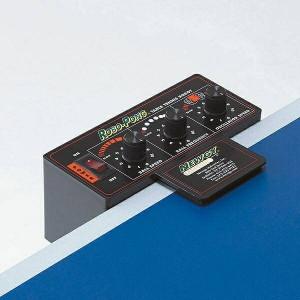 △バタフライ 卓球 練習マシン ニューギー・1380 73330