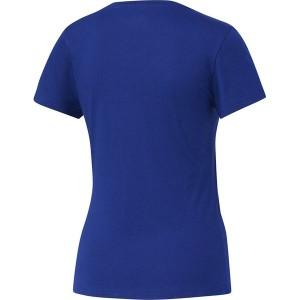 メール便送料無料(2個まで) アディダス レディース BC 半袖Tシャツ W スポーツカジュアル トップス DMS73-CD2372
