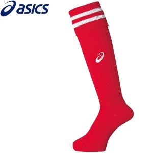 アシックス ストッキング XSS097-2301 メンズ 靴下