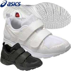 アシックス スクスク ジュニアシューズ スニーカー 子供靴 運動靴 ゲルランナー MG-Jr. asics sukusuku TKJ108