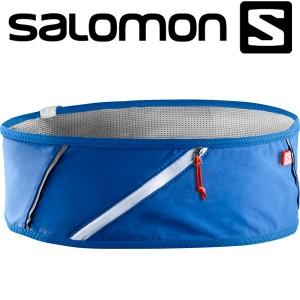 サロモン PULSE BELT ランニング ウェストパック メンズ L39778800