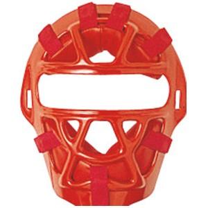 エスエスケイ SSK 少年ソフトボール用マスク 2・1 号球対応 CSMJ3010S-20
