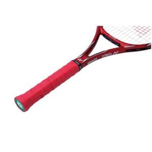 5個までメール便対応 ヨネックス テニス ウェット スーパーエクセルグリップ 3本 AC105-037