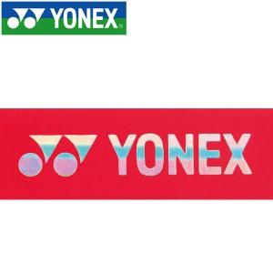 ヨネックス テニス エッジガード5 AC1581P-001