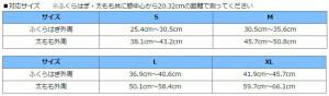 ★送料無料★【EVS イーヴィーエス】 EVV033BK01M-L  サイズ:M 左用  AXIS SPORT ニーブレース (片足)  RSタイチ アールエスTA