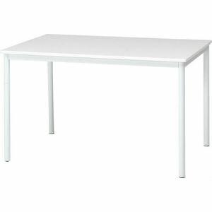 ダイニングテーブル シュクル W120 [09]