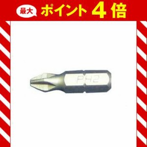 ビット プラス#2 AP00002025S7 ラチェット [05]