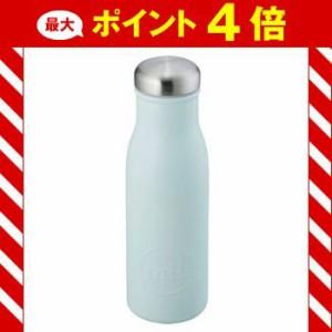 ミル マグボトル 480ml ミント MR-8295  [01]